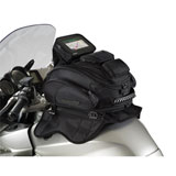 Tourmaster Elite Tank Bag