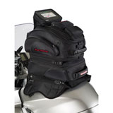 Tourmaster Elite Tri-Bag Tank Bag