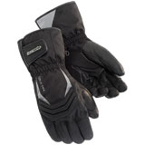 Tourmaster Cold-Tex 2.0 Motorcycle Gloves