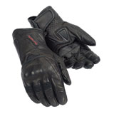 Tourmaster Dri-Perf Gel Motorcycle Gloves