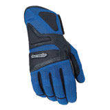 Tourmaster Intake Air Motorcycle Gloves