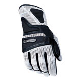 Tourmaster Women's Intake Air Gloves