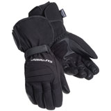 Tourmaster Synergy 2.0 Textile Heated Gloves