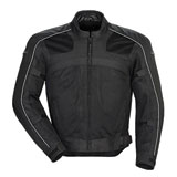 Tourmaster Draft Air Series 3 Motorcycle Jacket