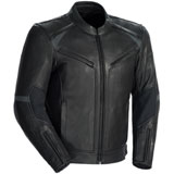 Tourmaster Element Cooling Leather Jacket
