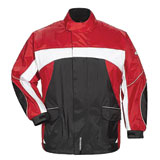 Tourmaster Elite 3.0 Rainsuit Motorcycle Jacket