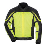 Tourmaster Women's Intake Air 4.0 Jacket