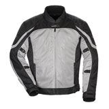 Tourmaster Intake Air 4.0 Motorcycle Jacket
