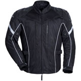 Tourmaster Sonora Air Mesh Jacket
