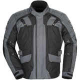 Tourmaster Transition Series 4 Textile Jacket