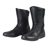 Tourmaster Solution 2.0 WP Ladies Motorcycle Boots