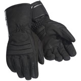 Tourmaster Women's Mid-Tex Gloves