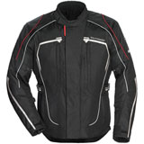 Tourmaster Women's Advanced Textile Jacket
