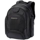 Tourmaster Nylon Cruiser III Traveler Backpack
