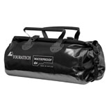 Touratech Adventure Rack-Pack