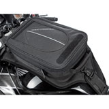 Tourmaster Select 7L Tankbag