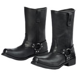 Tourmaster Renegade WP Boots