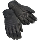 Tourmaster Nomad Gloves