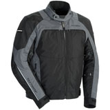 Tourmaster Pivot Jacket