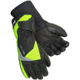 Tourmaster Women's Cold-Tex 3.0 Gloves