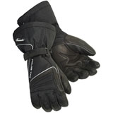 Tourmaster Women's Polar-Tex 3.0 Gloves