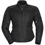 Tourmaster Women's Pivot Jacket