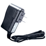 Tourmaster Synergy 7.4v Single Battery Charger