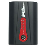 Tourmaster Synergy 7.4v Apparel  Battery Pack