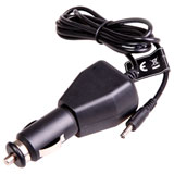 Tourmaster Synergy 7.4v Car Charger