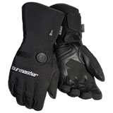 Tourmaster Women's Synergy 7.4v Heated Textile Gloves