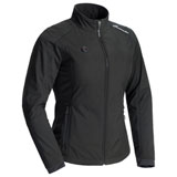 Tourmaster Women's Synergy 7.4v Heated Jacket