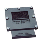 Thunder Products TPI Valve