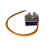 Trail Tech AC Voltage Regulator