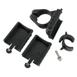 Trail Tech Equinox LED Replacement Mount Kit