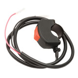 Trail Tech Ignition Mapping Switch