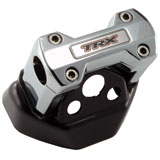 Trail Tech ATV Big Bar Logo Clamp Kit