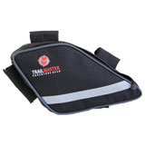Trailmaster Adventure Gear Crash Bar Bags