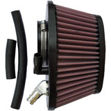 Trask POWERFLO Air Cleaner