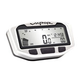 Trail Tech Vapor Speedometer/Tachometer