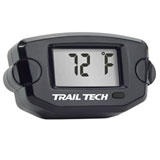 Trail Tech TTO CVT Belt Temp Sensor