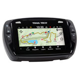 Trail Tech Voyager Pro GPS/Computer