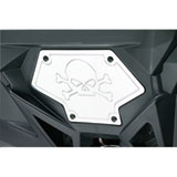 T-Rex X-Metal Mild Winch Cover Plate