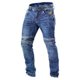 Trilobite Micas Slim Riding Jeans