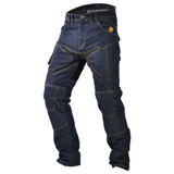 Trilobite Probut X-Factor Riding Jeans