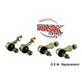 Tusk Tie Rod Ends