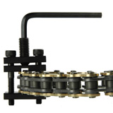 Tusk Chain Press Tool