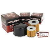 ATV Accessories Oil Filters