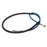 ATV Accessories Brake Lines and Cables