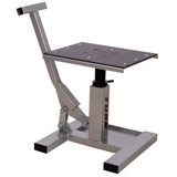 Tusk Adjustable Lift Stand