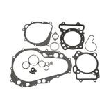 2004 kawasaki kfx 400 parts accessories 2005 Kawasaki 400 4x4 tusk plete gasket kit